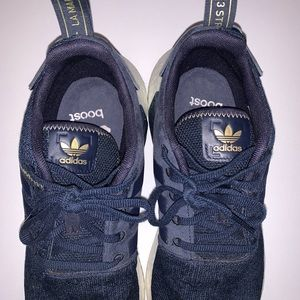 adidas Shoes - Men's Adidas Boost